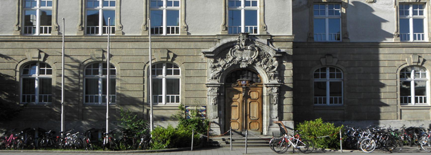 Abschlusssprüche Realschule Abschlusssprüche Realschule Bnbnews Co